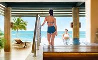 Puerto Vallarta – Up to 55% off + 30% off Spa Services