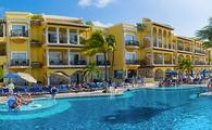 Playa del Carmen - Save 58% + Kids Stay Free
