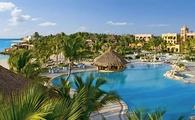 Save up to 40% + $250 in resort coupons