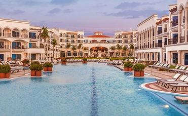 Save up to 55% +$200 in resort coupons