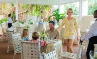 Kids Stay, Play and Eat Free At Comfort Suites Paradise Island