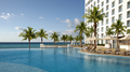 Receive a $1,500 Resort Credit at Le Blanc Spa Resort Cancun!