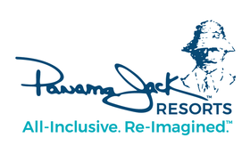 Panama Jack Resorts logo