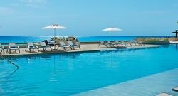 Save up to $1,128 Per Couple at Secrets The Vine Cancun!