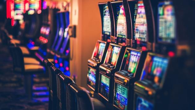 Poarch Creek Tribe Pays Sands $1.3B For Pa. Casino