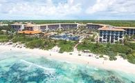 Unico Hotel Riviera Maya 4 nights from  $1429*