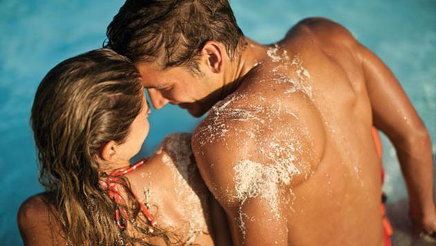 Only $380: Atlantis Honeymoon Bliss Package