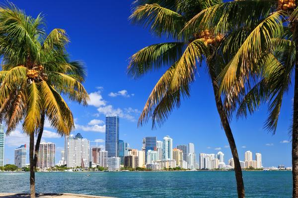 Florida Travel Restrictions: What to Know If You Wish to Visit the Sunshine State