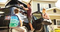 Enterprise Holdings - Summer Road trip