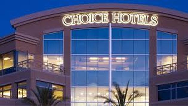 otels inaugurará seis hoteles en México. Foto de Choice Hotels)
