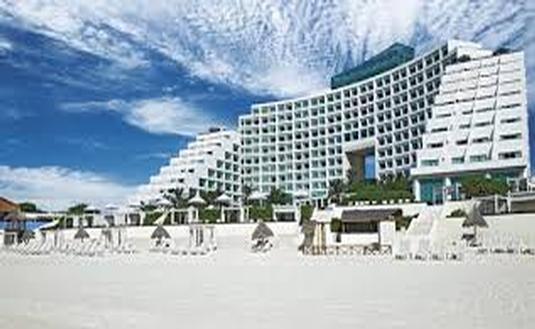 Grupo Posadas cuenta con 179 hoteles y 28 mil habitaciones. (Foto de Grupo Posadas)