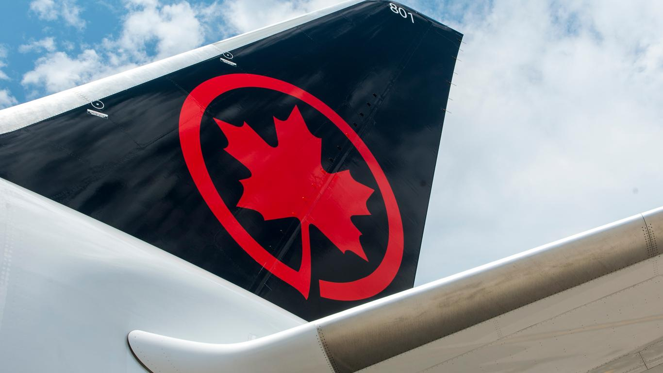 Canada's New Air Passenger Protection Laws Take Effect July 15