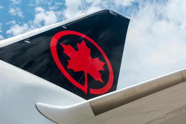 Canada's New Air Passenger Protection Laws Take Effect Tomorrow