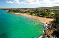 Kihei Maui