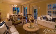 Up to 65% Off Rack Rate: Key West Oceanview Three Bedroom Butler Villa