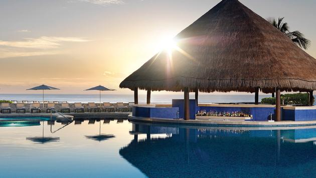 Save up to 43% at Hard Rock Hotel Riviera Maya