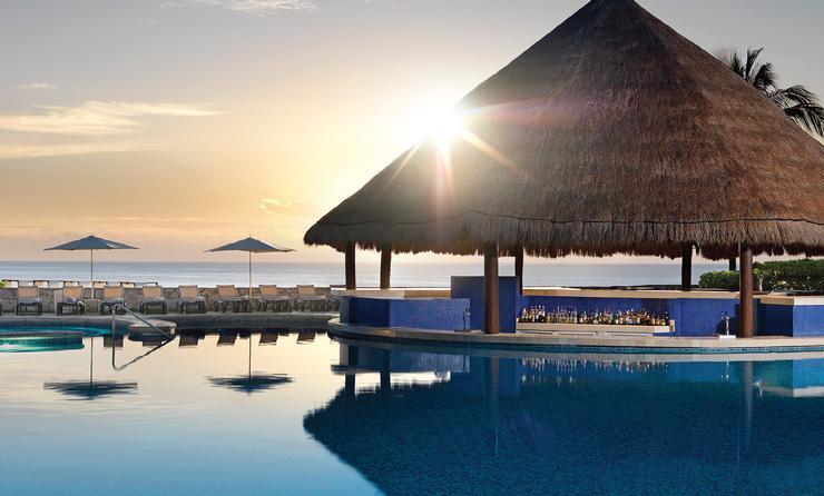 Save up to 43% at Hard Rock Hotel Riviera Maya