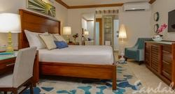 Up to 50% off in Jamaica | Caribbean Luxury HoneymoonUp to 50% off in Jamaica | Caribbean Luxury Honeymoon