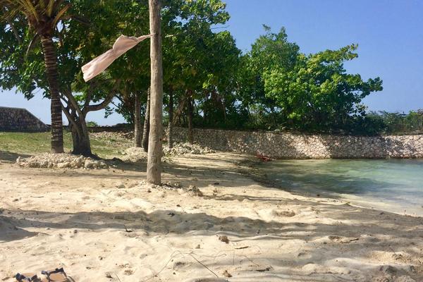 St. Mary Parish Identified as Jamaican Tourism Development Site