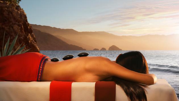 Puerto Vallarta es un paraíso para el turismo wellness. (Foto de la oficina de turismo de Puerto Vallarta)