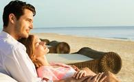 Excellence Riviera Cancun: Up to 42% Off