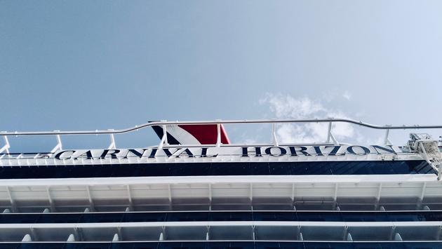 Carnival Cruise To Likely Restart First For Parent Company Travelpulse