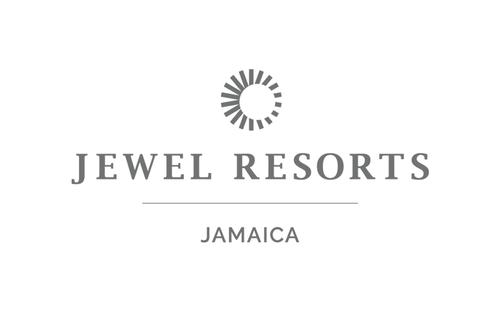Jewel Resorts logo