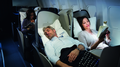 Great Business Class Offers on Condor nonstop flights to Germany