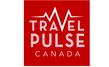 TravelPulse Canada