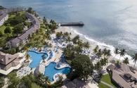 The All-Inclusive St. James's Club Morgan Bay in St. Lucia, Elite Island Resorts