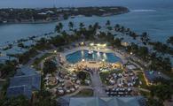 The Verandah Resort & Spa in Antigua, Elite Island Resorts