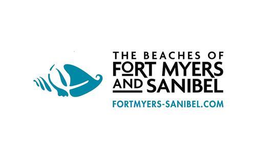 The Beaches of Fort Myers & Sanibel Logo