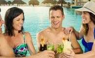 8th Guest Stays Free at Iberostar Hotels & Resorts in Mexico!