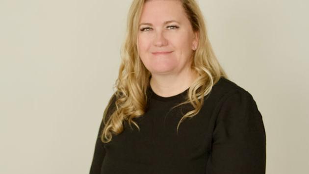Heather Calvert, Sunwing