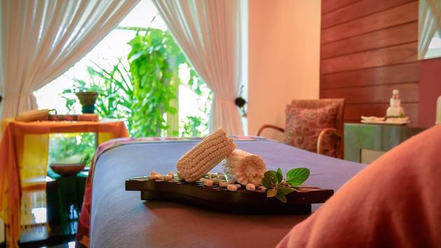 Velas Resorts - Alpha Females Adventure Getaway