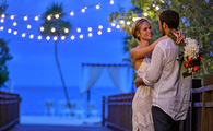 Wedding Package Credit at Paradisus Resorts!