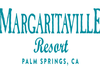 Margaritaville Resort Palm Springs