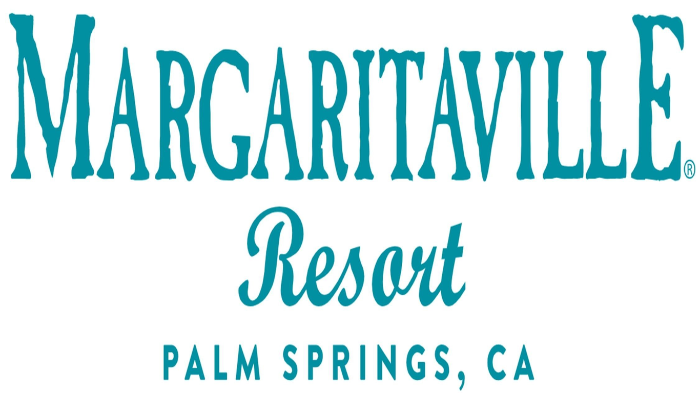 Margaritaville Resort Coming to Palm Springs in Fall 2020