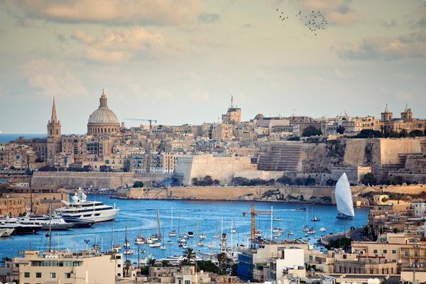 Tips to Help You Experience Malta With Ease