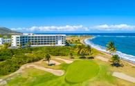 Hilton St. Kitts