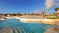 new e-Learning course exclusive for TRS Yucatan Hotel in Palladium Academy