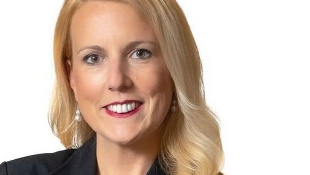 Exodus Appoints Wendy Mills as BDM Eastern US Canada