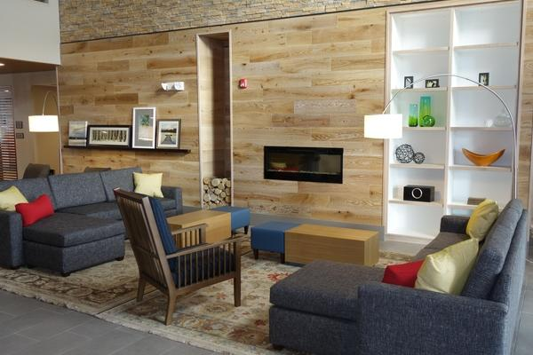 Country Inn Suites For Travel Agents