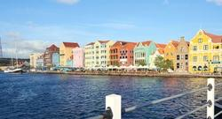 Feel it in Yourself in Curacao