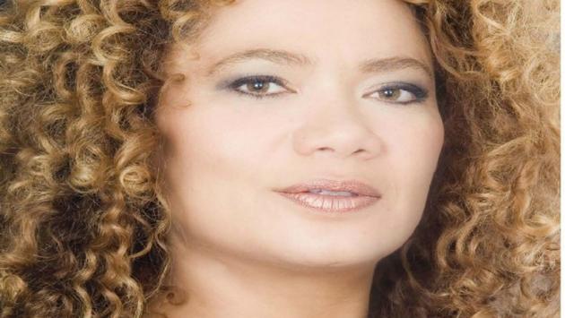 Petra Roach, U.S. Director of Barbados Tourism Marketing Inc.