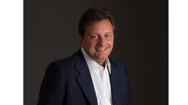 Kevin Froemming, Playa Hotels & Resorts