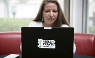 Exclusive Travel Advisor Discount