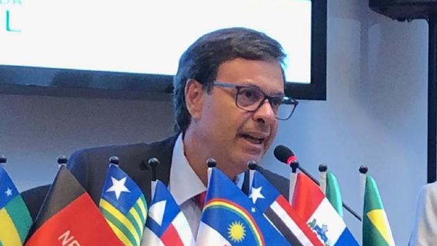 Brazilian Tourism Board