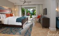 Romeo & Juliet Butler Villa Suite is now 65% Off Rack Rate