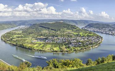 2019 River Cruises On Sale Now